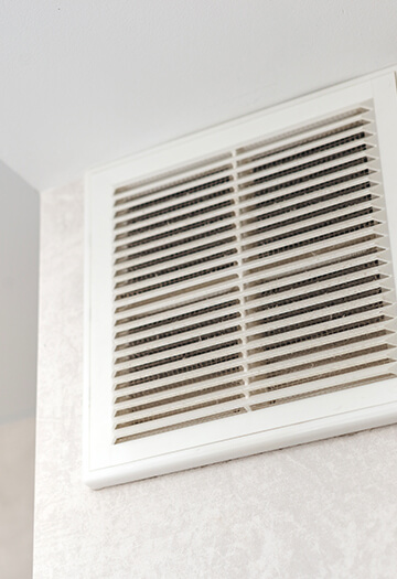 Air Conditioning Filter Cleaning and repairing services